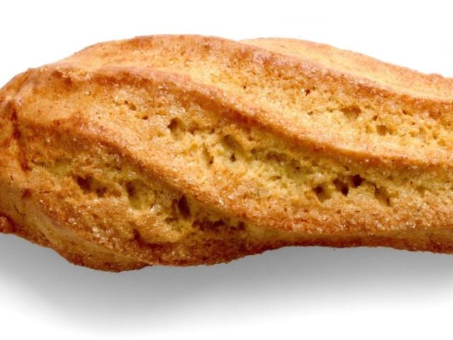 Biscotti di solina