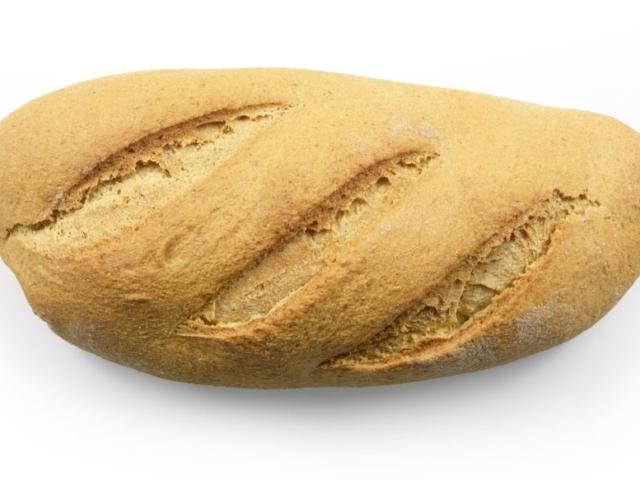 Pane di granturco
